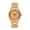 /product-detail/promotional-elegant-stylish-travel-hand-mens-bamboo-wood-watch-60773129342.html