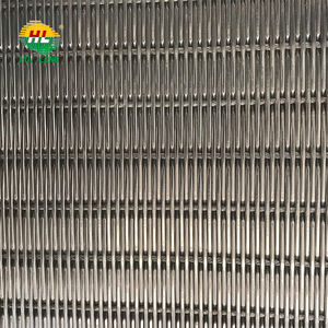 Cascade Coil Drapery Suppliers And Manufacturers At Alibaba