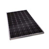 Popular product manufacturer top mono solar panel 100w