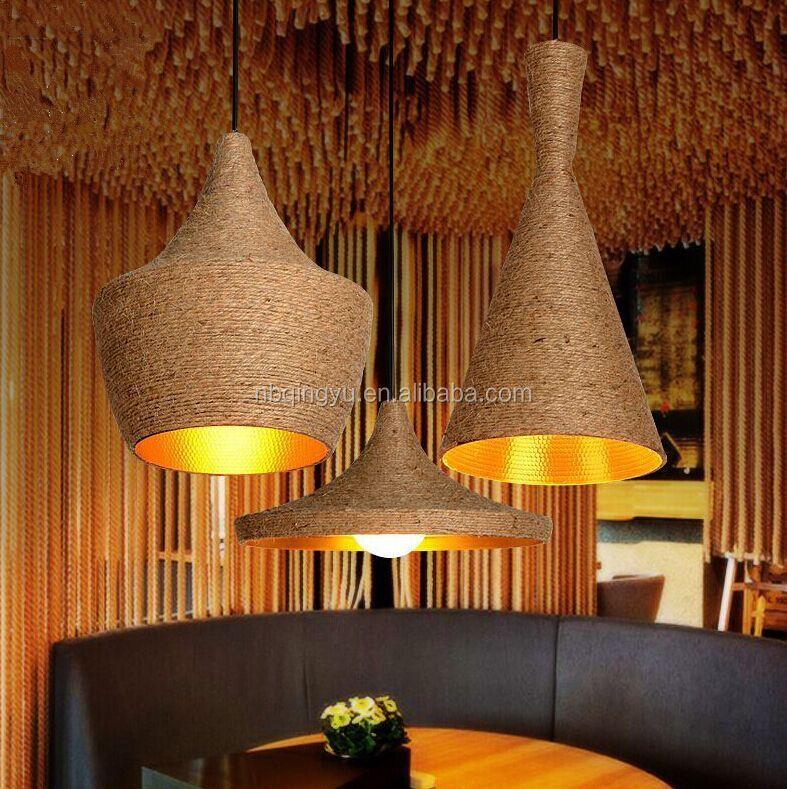 Lampen Billig Kronleuchter Billig Online Kaufen Lampen: Großhandel Retro Lampen Kaufen Sie Die Besten Retro Lampen