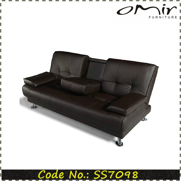 Cheap Japan Futon Sofa Bed Fair Price