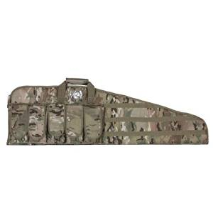 "Ultimate Arms Gear Multicam® Advanced Rifle Case (42"")"