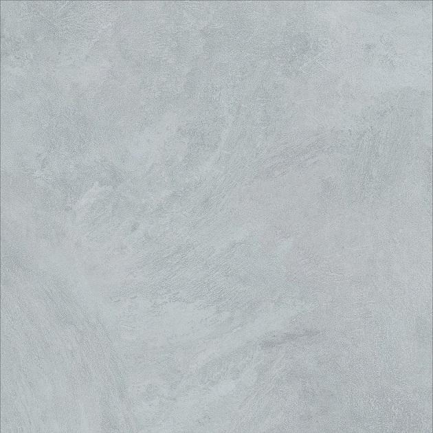 Bespaar 30 grade aaa 24x24 vloertegels keramiek beton for Matte tegels
