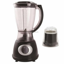 Home Kitchen Appliance Mixer Grinder Electric Grinder