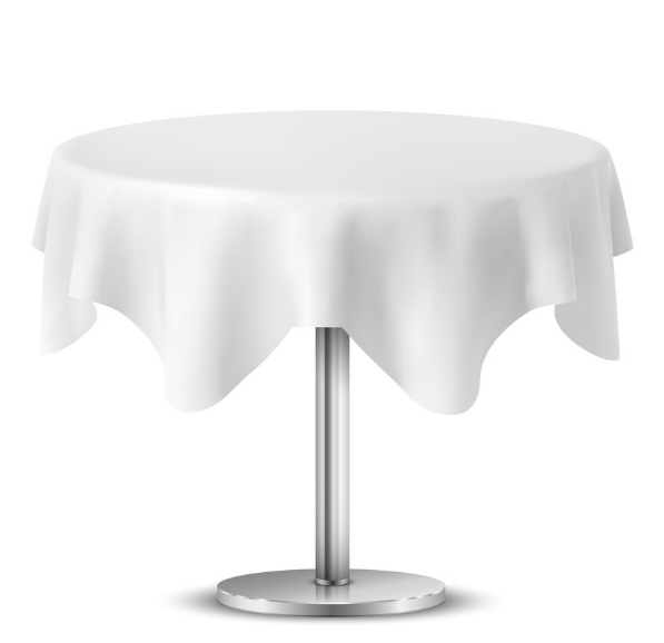 Tc Table Cloth, Tc Table Cloth Suppliers And Manufacturers At Alibaba.com