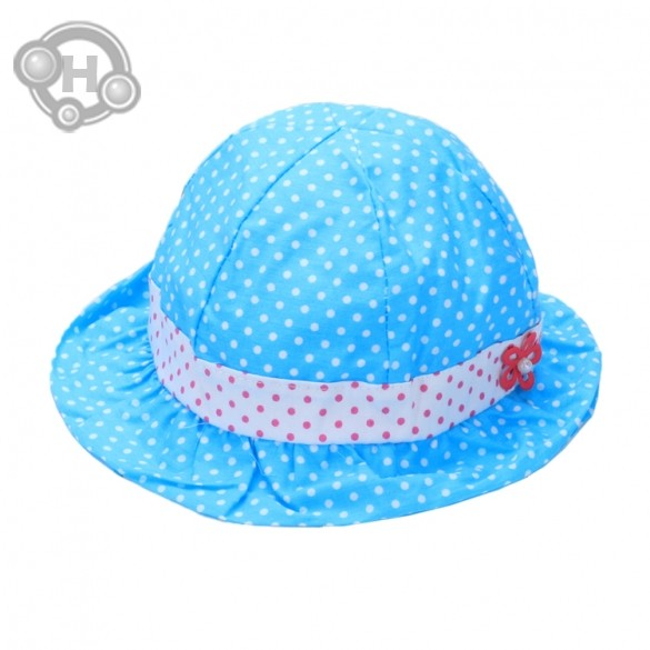 ce52881c47abc Get Quotations · 1pcs New 2015 Fashion Infant Baby Summer Hat Soft Cotton  Baby Girl Sun Hats Children Girls