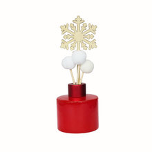 <span class=keywords><strong>Nieuwe</strong></span> Kerst <span class=keywords><strong>Riet</strong></span> Houten Stok Voor Aroma Diffuser