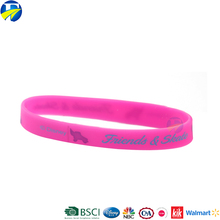 2017 Europe hot silicone bangle /Soy Luna sport rubber daily wear /fashion jewelry kids bracelets