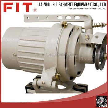 fdm sewing machine motor