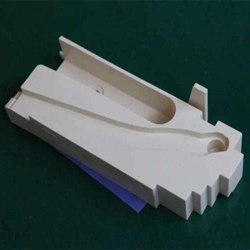 statue mold AY-059 Details 7