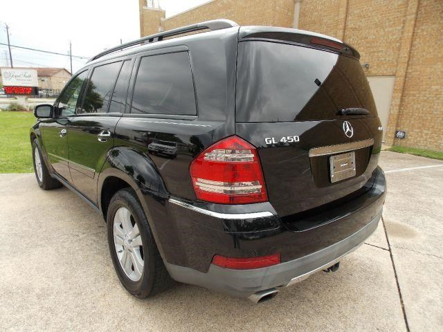 2007 mercedes benz gl class gl450 awd 4matic 4dr suv buy 2007 mercedes gl450 product on. Black Bedroom Furniture Sets. Home Design Ideas