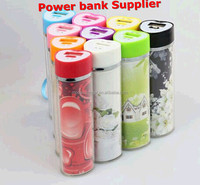 best high quality power bank battery charger supplier in China,mobile power bank 2600mah,power bank portable charger