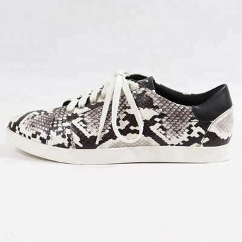 c7e1e3ae83b fashionable Cheap rubber sole shoes flat platform rhinestone causal shoes  sneakers women