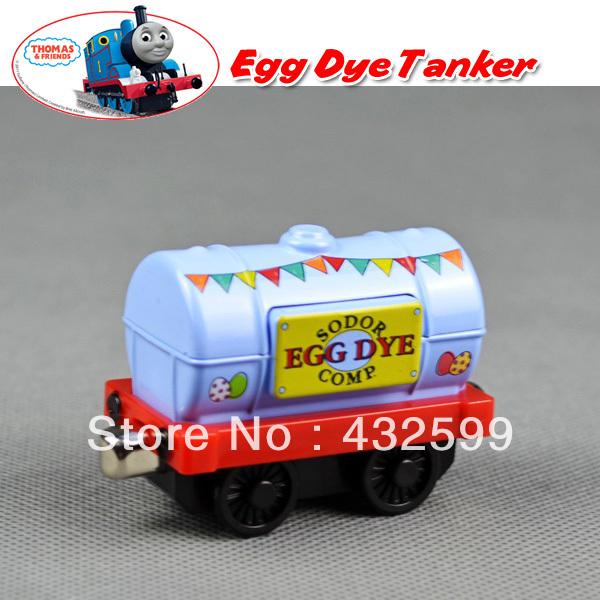 New Thomas The Train Toys 88
