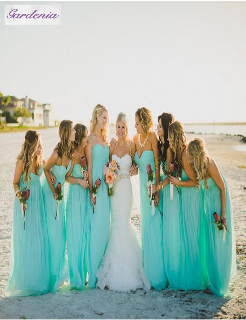beach wedding bridesmaid dresses cocktail dresses 2016. Black Bedroom Furniture Sets. Home Design Ideas