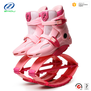 f3af29d8370e High Jump Shoes For Kids Wholesale