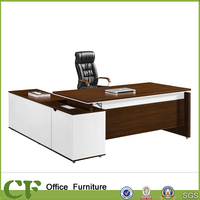 Exclusive office furniture desks from China office furniture