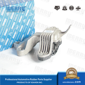 automotive spareparts