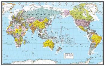 Politik Peta Dunia Buy Product Alibaba Lihat Gambar Lebih Besar