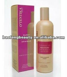 best complexion cream