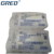 Gred Disposable Umbilical Cord Kits