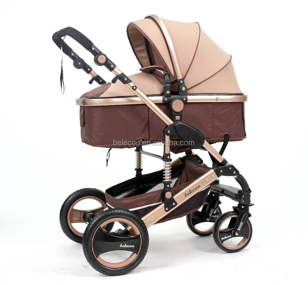 Manufacturer Baby Stroller Pram Sale Baby Stroller Pram