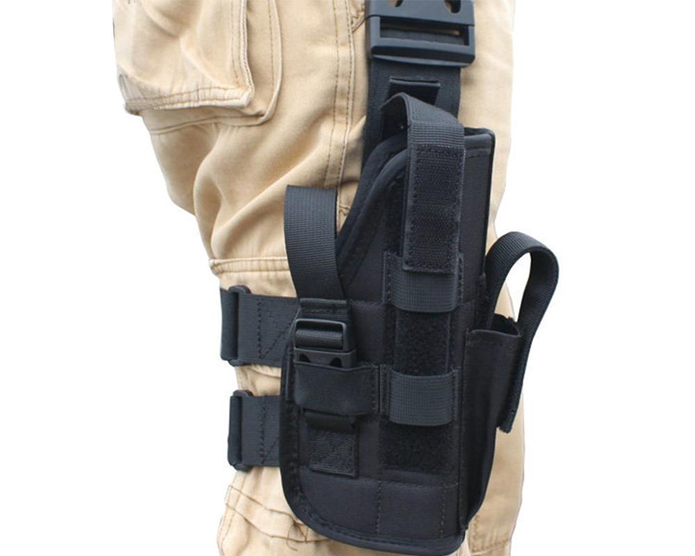 Firepower Universal Drop Leg Holster