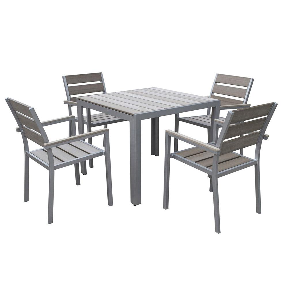 Finden Sie Hohe Qualität Polywood Set Hersteller und ...