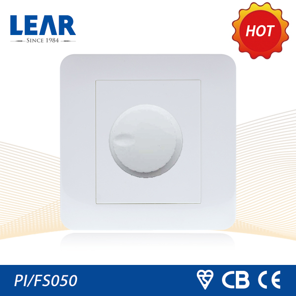Best selling zigbee dimmer switch