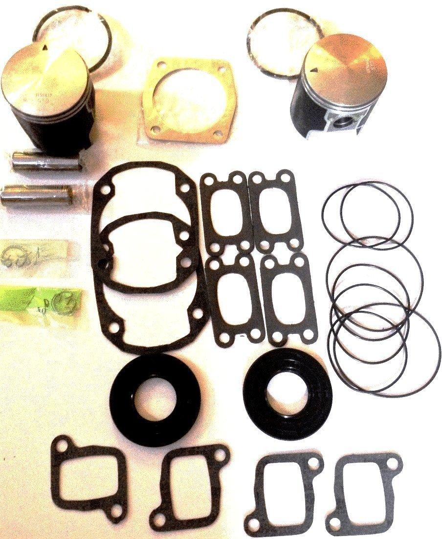Cheap Rotax Engine Rebuild, find Rotax Engine Rebuild deals