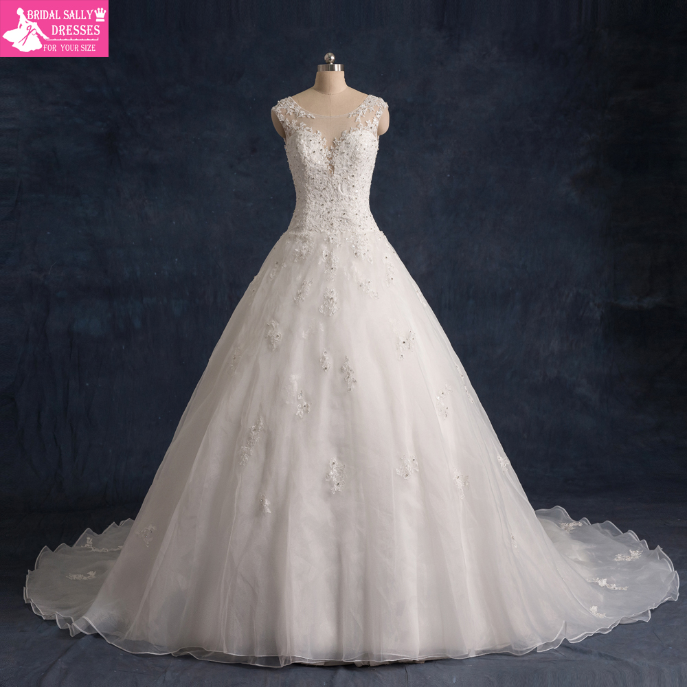Samples Of Wedding Gowns: Online Buy Wholesale Wedding Dress Sample Sales From China