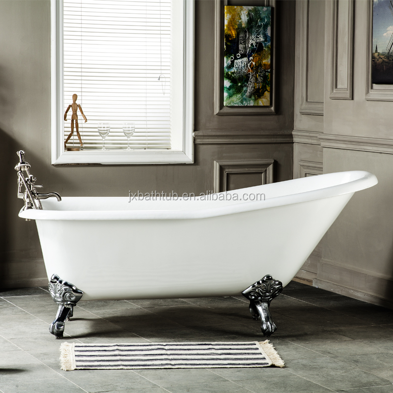 3 Foot Bathtub, 3 Foot Bathtub Suppliers and Manufacturers at ...