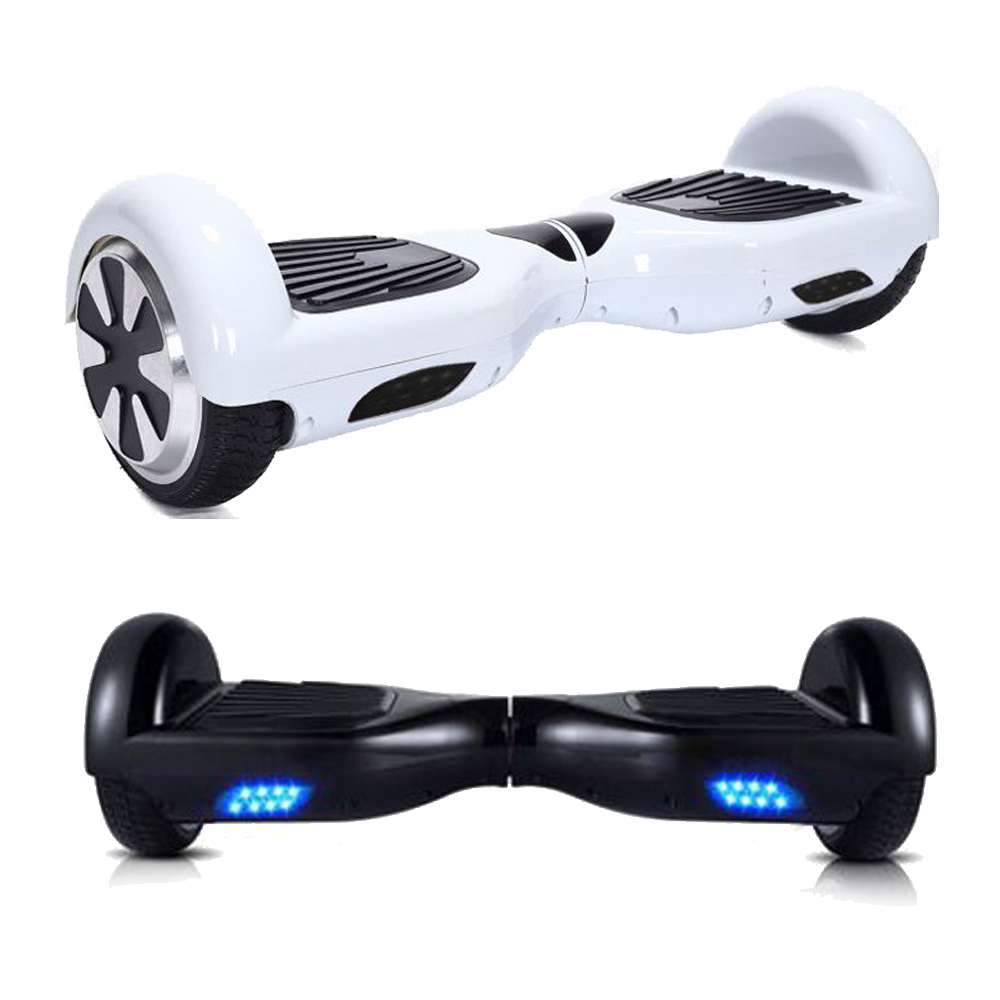 buy bluetooth smart drifting self balancing electric unicycle scooter 2 wheels hoverboard at. Black Bedroom Furniture Sets. Home Design Ideas