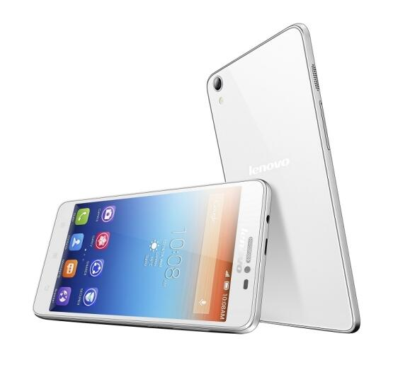 Orginal Lenovo S850 mobile phone 5.0inch IPS Quad Core MTK6582 1.3GHz 1GB RAM 16GB Android 4.4 фото
