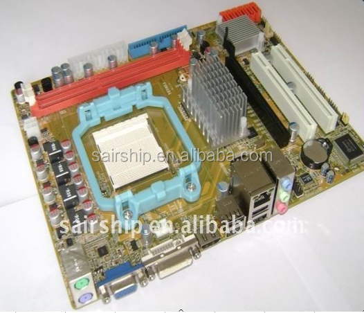 780 AMD motherboard/ desktop motherboard