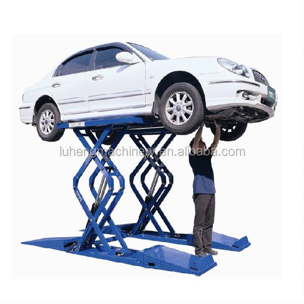 Hydraulic Car Lift >> Lh Company Hydraulic Car Lift Price Four Post Lift For Car Buy Electric Car Lifts Car Lift Quick Lift Car Lift Product On Alibaba Com