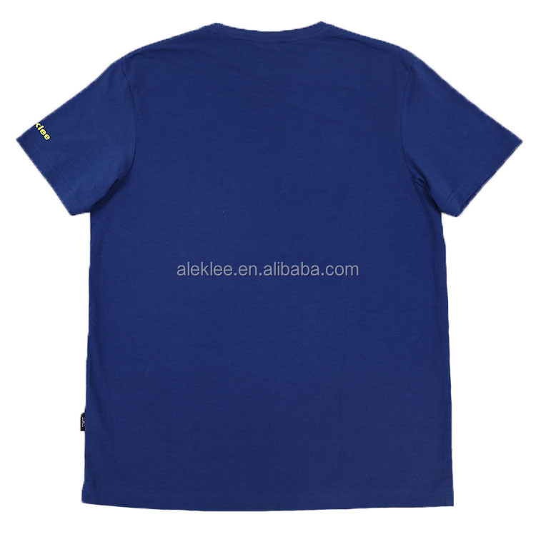 selected material shop for original new products Mexico Manufacturer Wholesale Chinese T-shirts Homme Men's Ice Silk Turkish  T Shirt With Faded Glory Printing - Buy Custom T Shirt,Turkish T ...