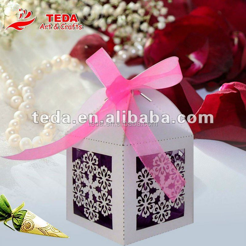 Indian Wedding Return Giftwedding Return Gifts Ideas From China
