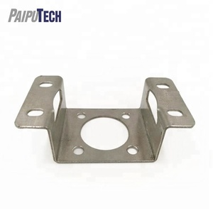 Factory OEM fabrication metal sheet stamping/ sheet metal fabrication parts