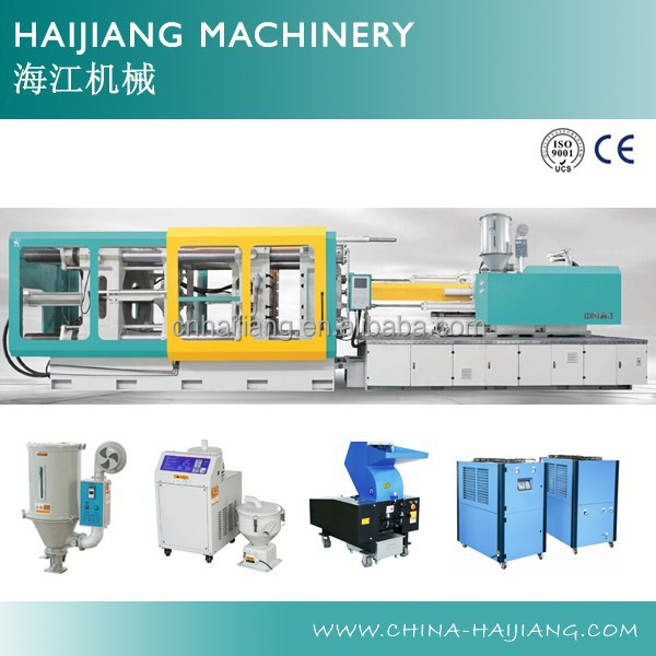 disposable plastic spoon injection moulding machines