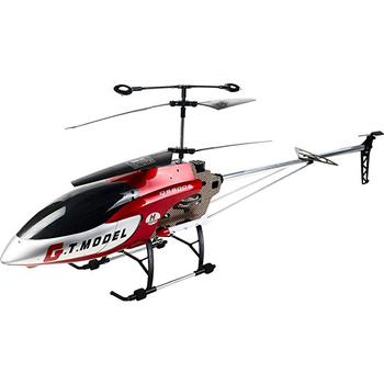 Wholesale Large Scale Rc Helicopter Jumbo Size Rc Helicopter For Sale  Qs8008 - Buy Jumbo Size Rc Helicopter,Wholesale Large Scale Rc  Helicopter,Rc
