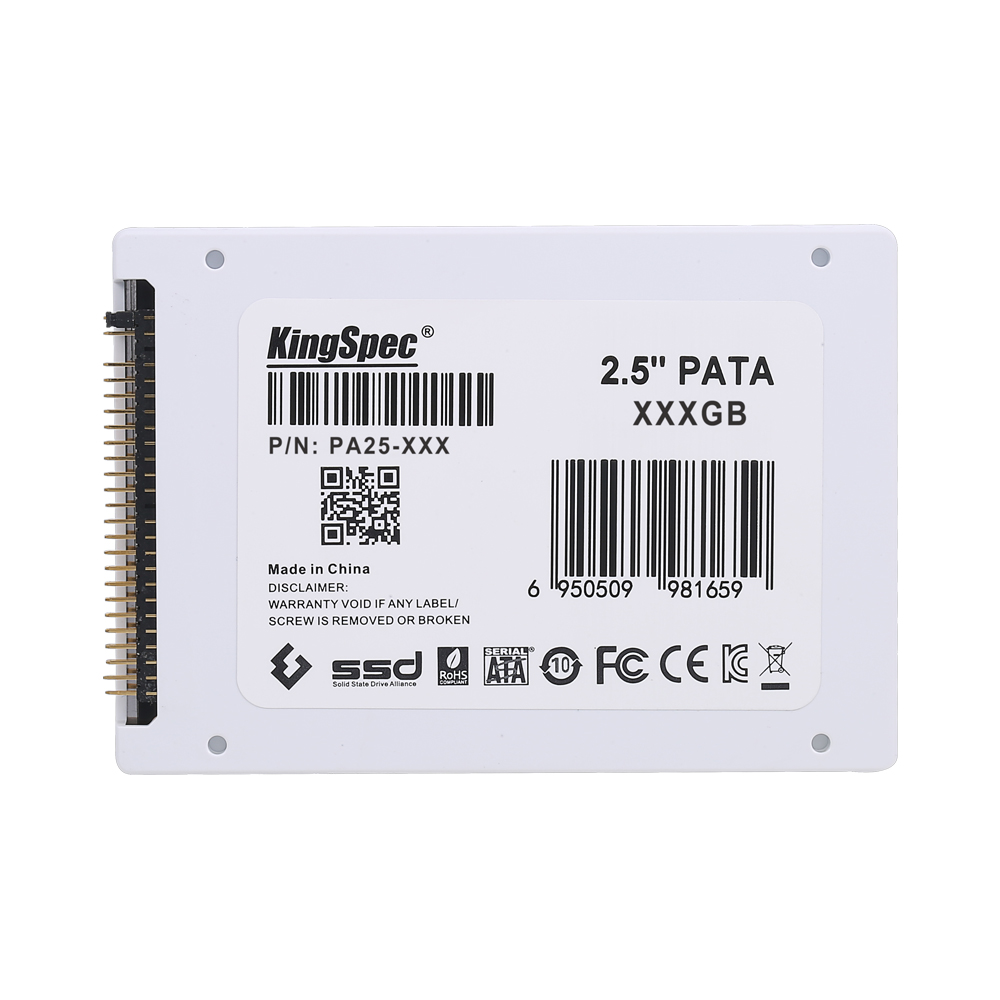 Hard Drive Ide For Laptop Suppliers And Hardisk Internal 25 120gb Toshiba Hitachi Manufacturers At