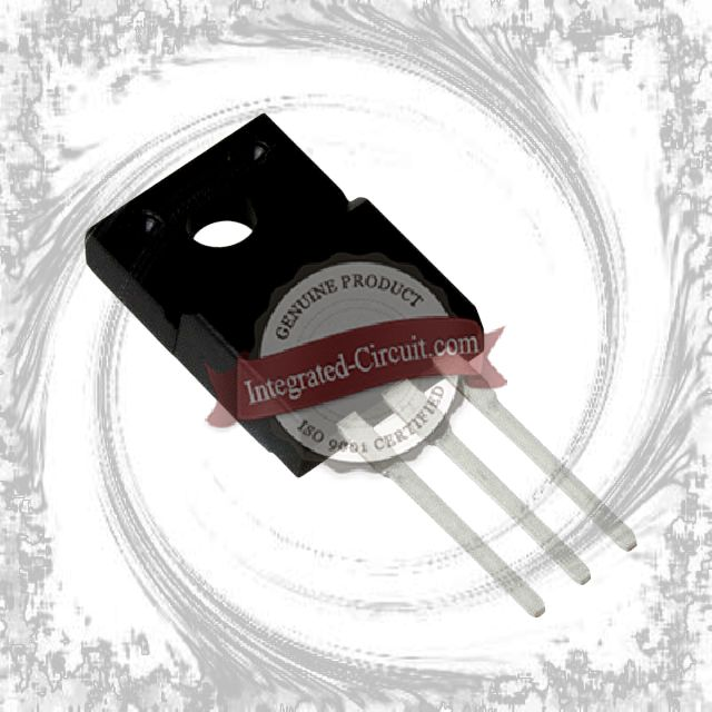 (IC Regulator LDO 5V 1.5A TO220-3) UA7805CKC
