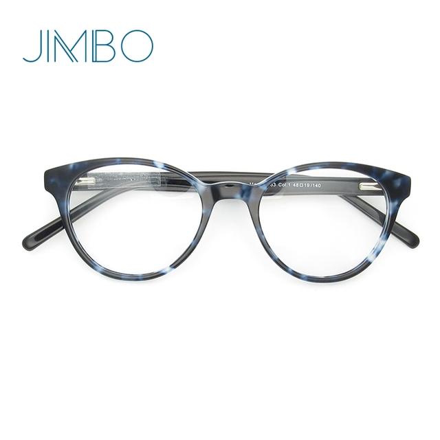 China Eye Glasses Optical Frame Wholesale 🇨🇳 - Alibaba