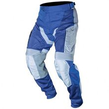 Racing off road motorrad MX hosen