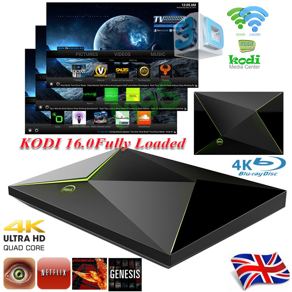 Android Tv Box Install Free Play Store App M9s Z8 Amlogic S905 Xxxl Sexy  Movis Tv Box Download Free Mobile - Buy Android Tv Box Install Free Play