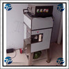 Stainless Steel Fresh Corn Shelling Sheller Machine