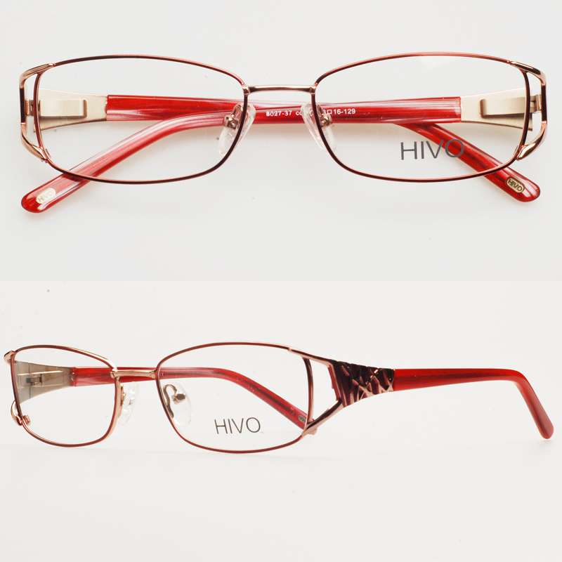755ce6d3f4f86 Get Quotations · Wholesale high quality metal Optical Frames