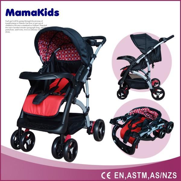 China Baby Stroller Manufacturer, China Baby Stroller Manufacturer ...