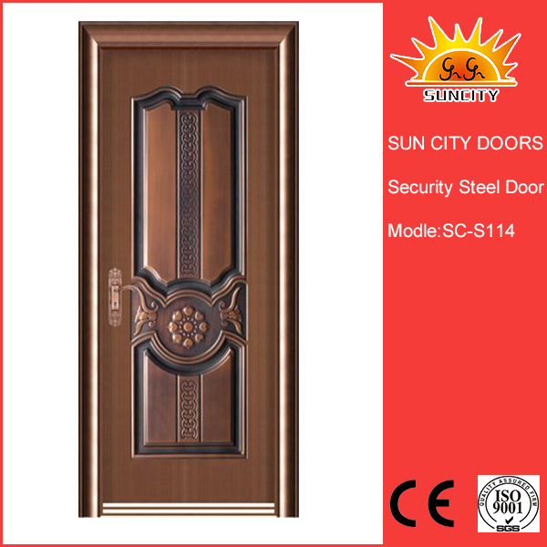 Steel Burglar Proof Door Steel Burglar Proof Door Suppliers and Manufacturers at Alibaba.com